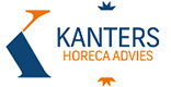 Kanters Horeca Advies