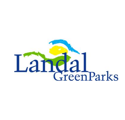 Landal Green Parcs Kanters Horeca Advies