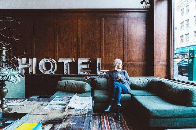 Hotels - wat willen jouw gasten?